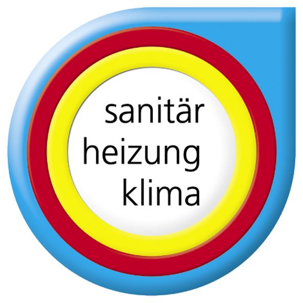 www.fvshkbw.de