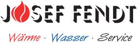 Josef Fendt Heizungsbau - Tettnang